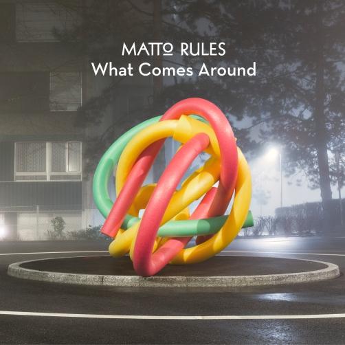 Matto Rules