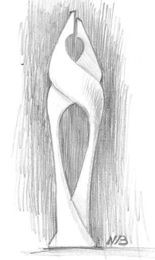 NikolaBozhkov-woodensculpture2016