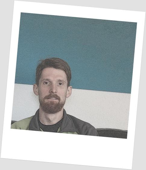 Philipp_Portrait