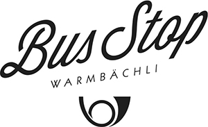Bus_Stop_Warmbächli_kl